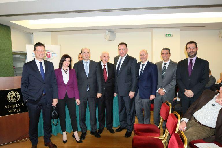 Ο ρόλος των συμβούλων management στην ανταγωνιστικότητα της οικονομίας | tovima.gr