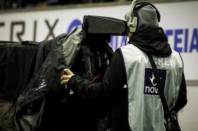 Η Nova εξασφάλισε τα τηλεοπτικά δικαιώματα ακόμη πέντε ΠΑΕ της Super League   tovima.gr