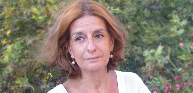 Πέθανε η συγγραφέας παιδικής λογοτεχνίας Φωτεινή Φραγκούλη | tovima.gr