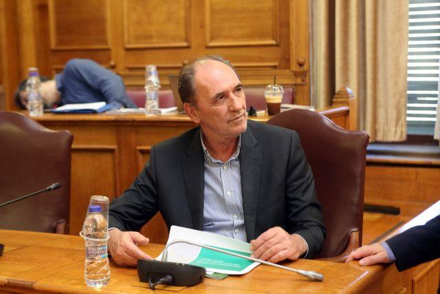 Σταθάκης: Διασφαλισμένοι οι πόροι για το «Εξοικονόμηση κατ' οίκον ΙΙ» | tovima.gr