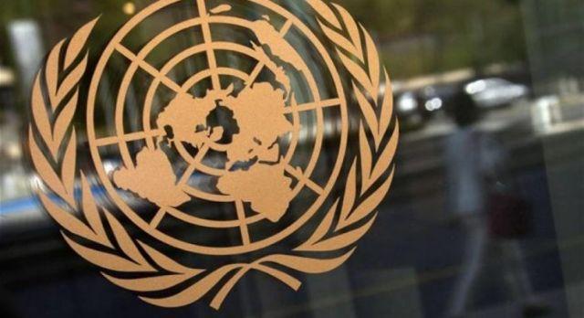 ΟΗΕ: Ώρα να επανέλθουν τα μέτρα προφύλαξης του Ψυχρού Πολέμου | tovima.gr