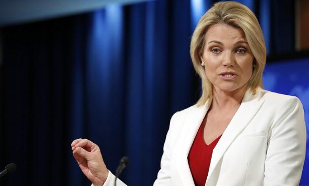 ΗΠΑ: Αδικαιολόγητες οι απελάσεις από τη Ρωσία | tovima.gr