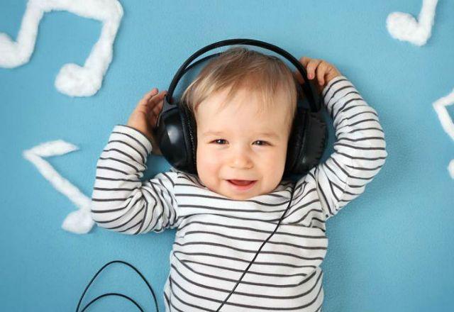 BambinO: Μια όπερα αποκλειστικά για… μωρά! | tovima.gr
