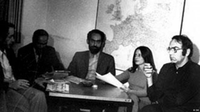 Πέθανε ο δημοσιογράφος και πολιτικός Κώστας Νικολάου | tovima.gr