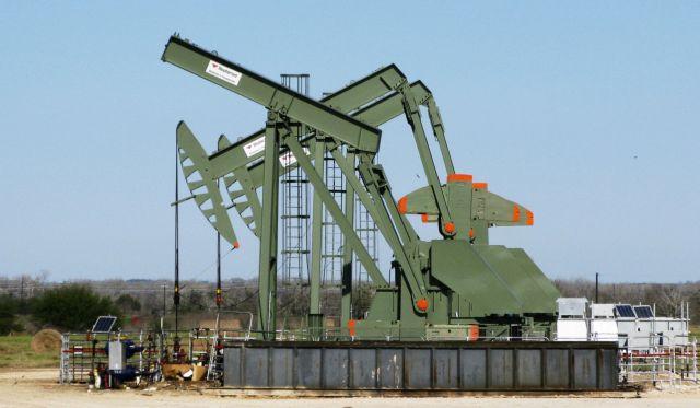 Τραμπ: «O OPEC παραφουσκώνει τις τιμές του πετρελαίου» | tovima.gr