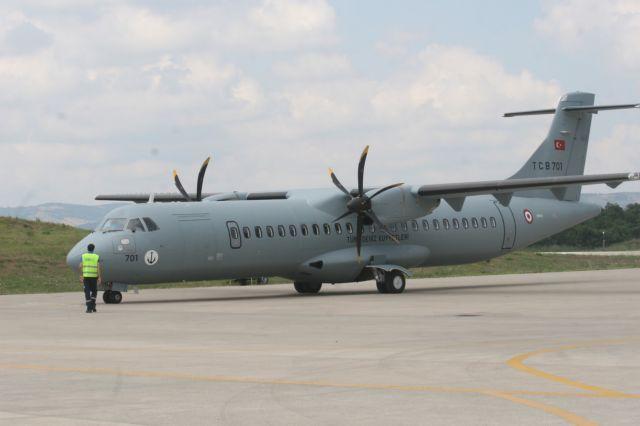 Νέες παραβιάσεις από τουρκικά αεροσκάφη στο Αιγαίο | tovima.gr