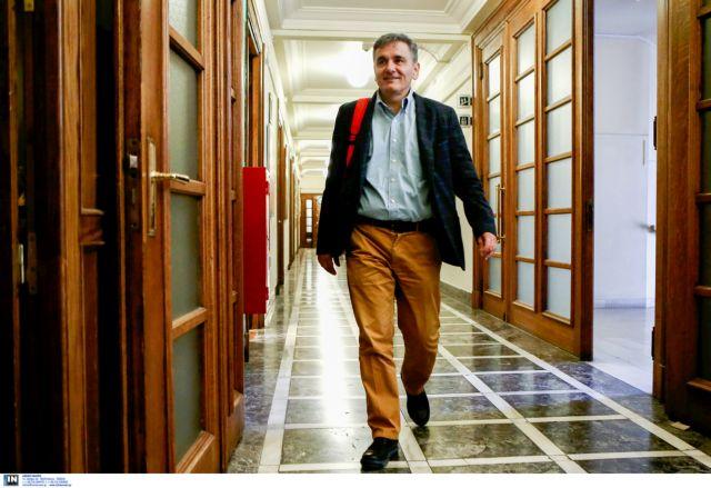Handelsblatt: Ανησυχία για το ελληνικό σχέδιο ανάπτυξης   tovima.gr