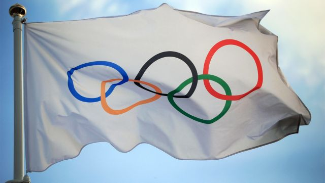 ΔΟΕ: Επτά οι υποψηφιότητες για την διοργάνωση Ολυμπιακών Αγώνων του 2026 | tovima.gr