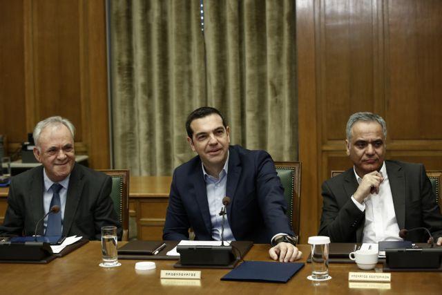 Ξορκίζουν τις εκλογές με το μυαλό στις… κάλπες | tovima.gr