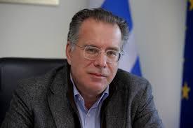 Κουμουτσάκος: Η πΓΔΜ μπορεί να επιστρέψει με νέα αιτήματα | tovima.gr