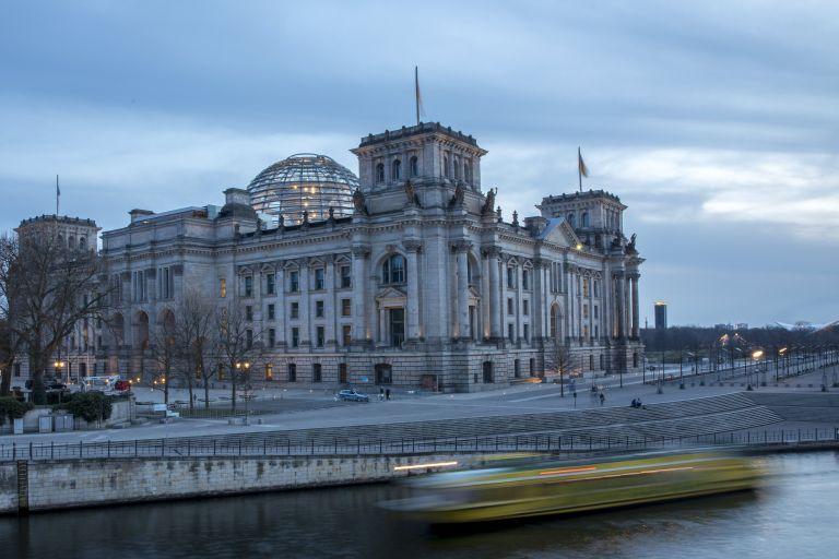 Γερμανία: Καμία επαναδιαπραγμάτευση για τα πυρηνικά του Ιράν | tovima.gr