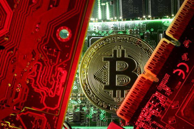 Είναι το bitcoin κάτι σαν την ασιατική γρίπη; | tovima.gr