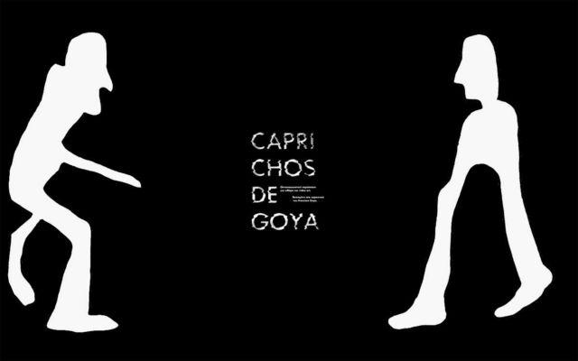 Παράσταση για κιθάρα και video art βασισμένη στα χαρακτικά του Γκόγια | tovima.gr