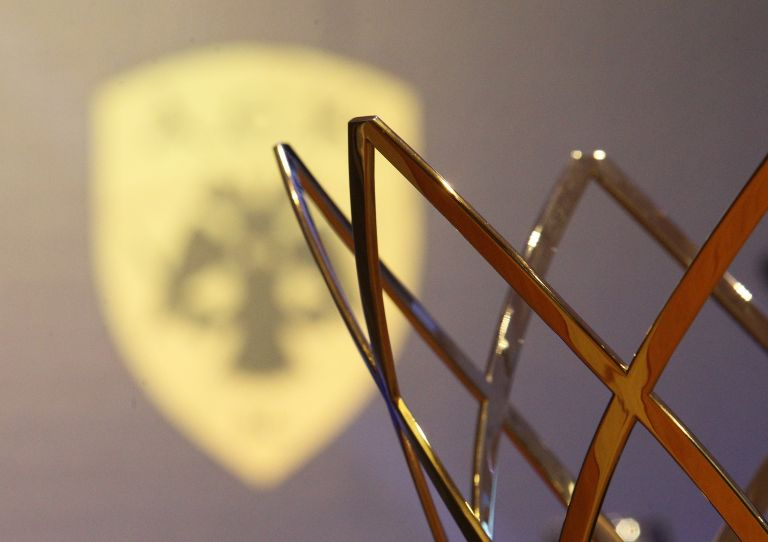 Basketball Champions League: Την Τετάρτη 18/4 τα εισιτήρια του Final 4 | tovima.gr