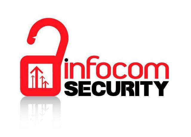 Συνέδριο στην Αθήνα για την προστασία των προσωπικών δεδομένων | tovima.gr