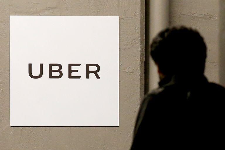 Αστοχία λογισμικού «δείχνει» η έρευνα της Uber για το δυστύχημα με πεζό | tovima.gr
