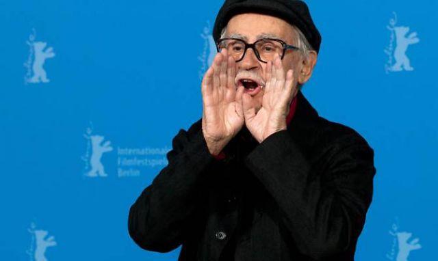 Εφυγε από τη ζωή ο κορυφαίος σκηνοθέτης Βιτόριο Ταβιάνι | tovima.gr