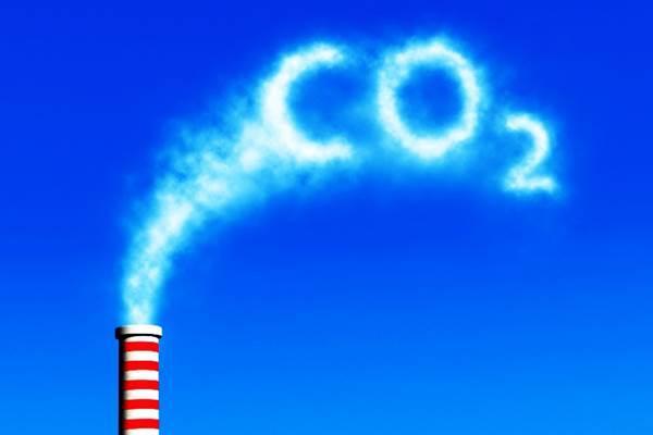 Οι έλληνες εφοπλιστές χαιρετίζουν τη μείωση εκπομπών αερίων θερμοκηπίου   tovima.gr