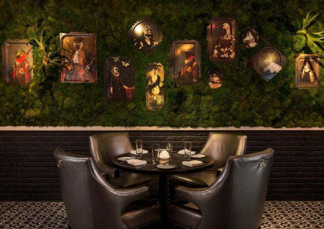 Σικάγο: Πελάτης άφησε φιλοδώρημα 2.000 δολάρια σε εστιατόριο   tovima.gr