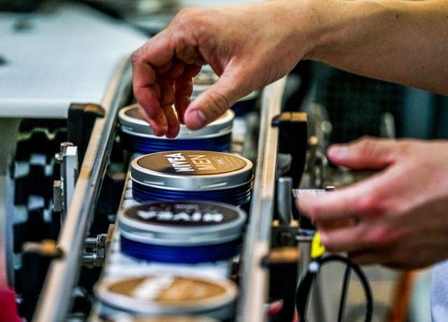 SZ: Σκάνδαλο η μείωση επενδύσεων στη Γερμανία | tovima.gr