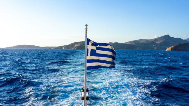 Από Ιούλιο και πιλοτικά το «μεταφορικό ισοδύναμο» στα νησιά | tovima.gr
