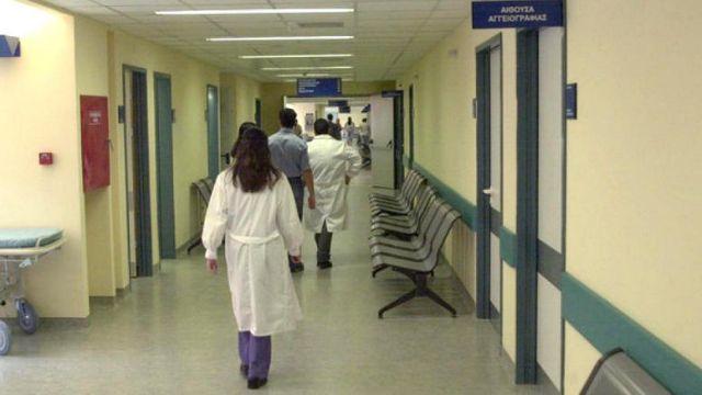 Το ΣτΕ δικαιώνει τους προϊσταμένους ιατρικών και νοσηλευτικών τμημάτων νοσοκομείων | tovima.gr