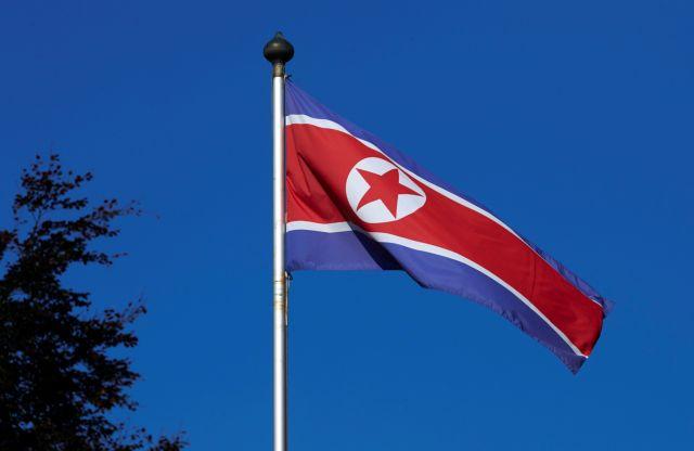 Δεκάδες κινέζοι τουρίστες νεκροί σε τροχαίο στη Βόρεια Κορέα | tovima.gr