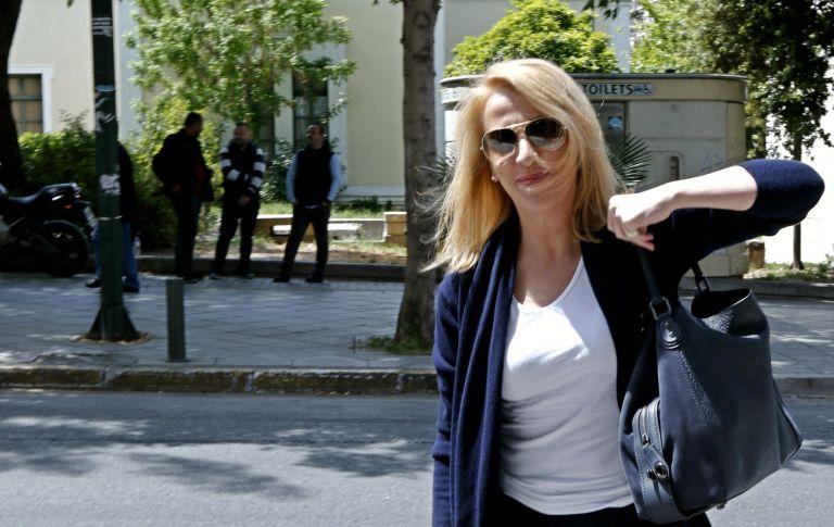 Δούρου: Είμαστε εδώ για να προετοιμαστούμε για το παρόν και το μέλλον | tovima.gr