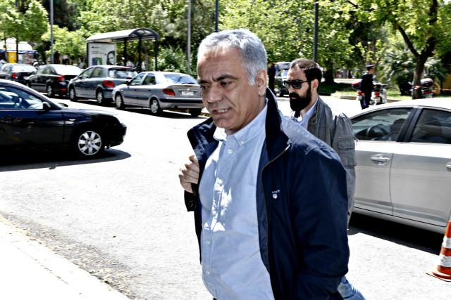 Σκουρλέτης: Μακάρι να εφαρμοστεί η απλή αναλογική στις επόμενες εκλογές | tovima.gr