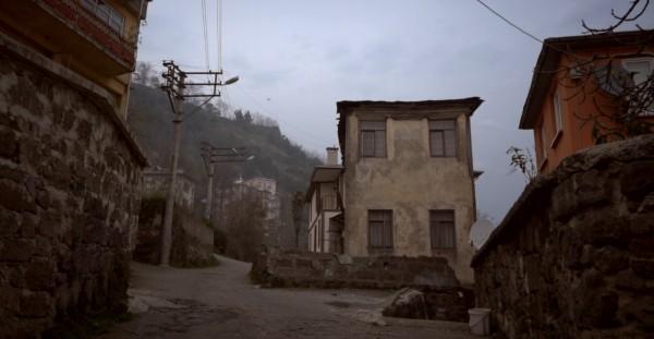 Παρουσίαση του ντοκιμαντέρ «Πόντος. Μνήμες με ομίχλη του παρελθόντος» | tovima.gr