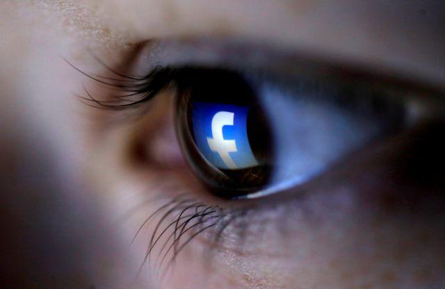 Στη δημοσιότητα μυστική λίστα κανονισμών του Facebook | tovima.gr