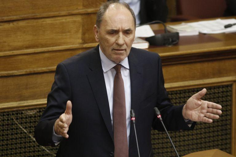 Απαξιώνει τους λιγνίτες ο Σταθάκης και χάνει αγοραστές | tovima.gr