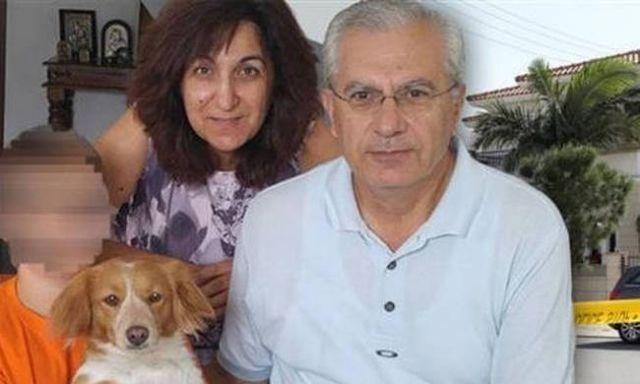 Δολοφονία στην Κύπρο: Δεν είναι ο δράστης ο 33χρονος που συνελήφθη | tovima.gr