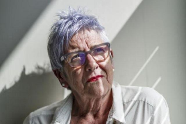 Ισπανία – Χώρα των Βάσκων: Ψάχνει δουλειά για τους δολοφόνους του συζύγου της   tovima.gr