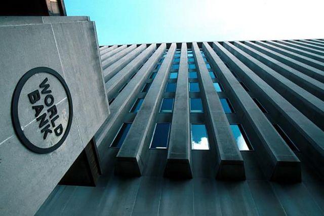 Κλιμάκιο της Παγκόσμιας Τράπεζας επισκέπτεται την Θεσσαλονίκη | tovima.gr