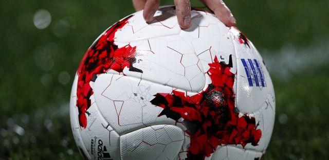 Super League: Σε δύο δόσεις η τελευταία αγωνιστική | tovima.gr