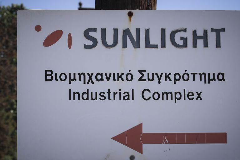 Sunlight: Πώληση του κλάδου καταναλωτικών μπαταριών | tovima.gr