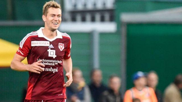 Σοκ στην Τσεχία από την αυτοκτονία του ποδοσφαιριστή Πάβελ Περγκλ | tovima.gr