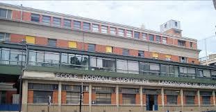 Παρίσι: Υπό κατάληψη το Ecole Normale Superieure | tovima.gr