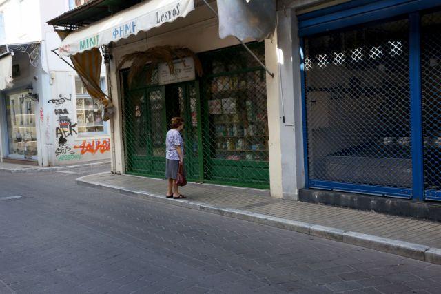 Συνάντηση με Τσίπρα ζητούν δήμαρχοι νησιών του ΒΑ Αιγαίου | tovima.gr