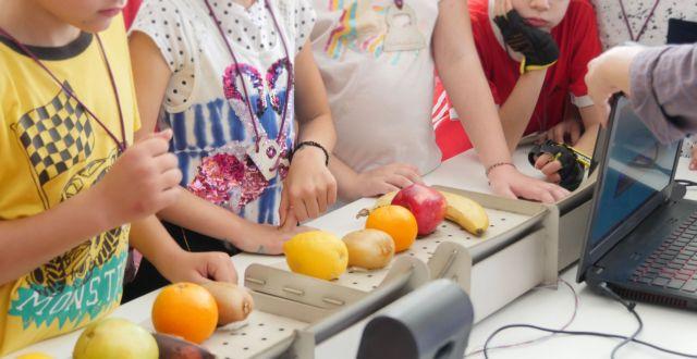 Μαθητές γίνονται εφευρέτες του 21ου αιώνα | tovima.gr