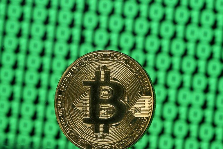 ΗΠΑ: Ποινική έρευνα για χειραγώγηση του bitcoin   tovima.gr