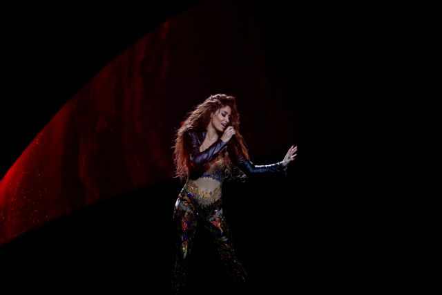 Eurovision: Πρόβες για Ελλάδα και Κύπρο | tovima.gr