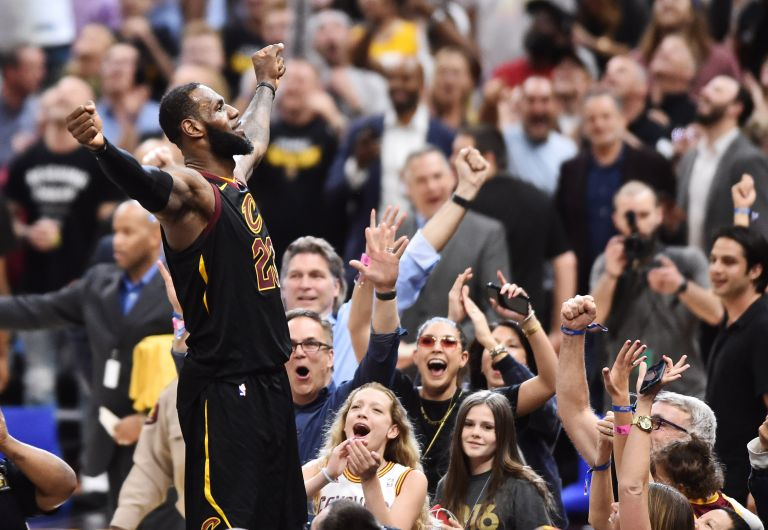 NBA: Βραβεύει τους κορυφαίους της κανονικής περιόδου   tovima.gr