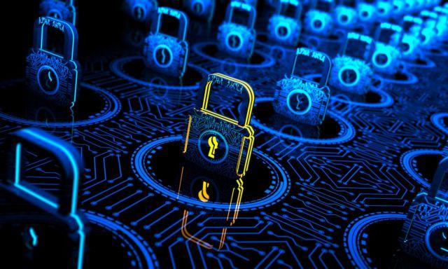 Προστασία προσωπικών δεδομένων | tovima.gr