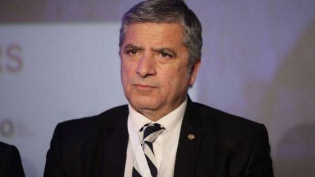 Πατούλης: Τα δημοτικά συμβούλια των δήμων καταψήφισαν τον Κλεισθένη 1 | tovima.gr