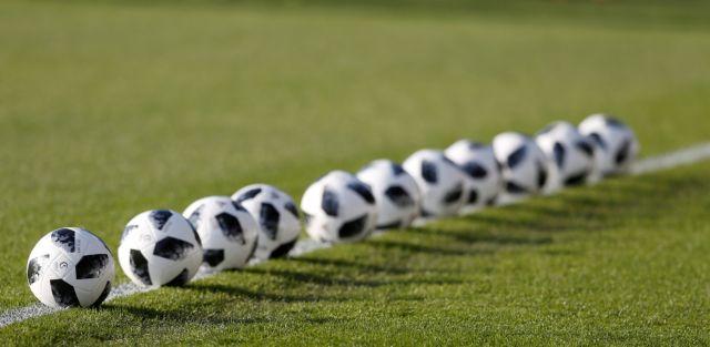 L'Équipe:Οι κατευθυντήριες γραμμές της UEFA για το νέο Fair Play Financial | tovima.gr