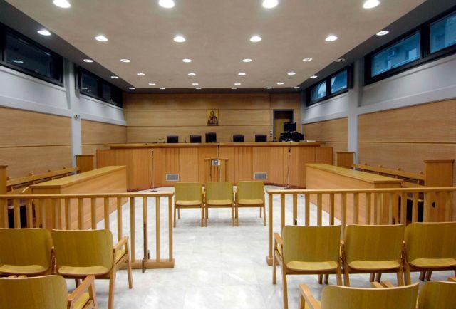 Στις 12 Ιουνίου η δίκη για το καρτέλ κοκαΐνης στο Κολωνάκι | tovima.gr