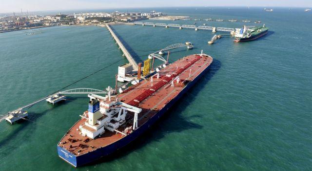 ΟΠΕΚ: Βραχυπρόθεσμο το άλμα του πετρελαίου στα 80 δολάρια | tovima.gr