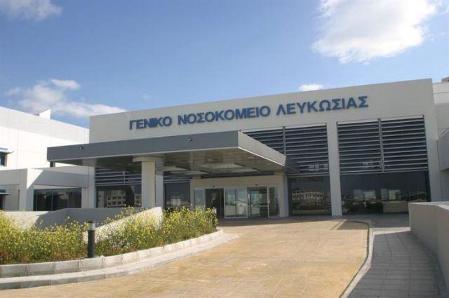 Κύπρος: Μαθητής έπεσε από τον πρώτο όροφο του σχολείου του | tovima.gr
